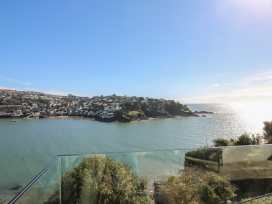 62 Esplanade - Cornwall - 974191 - thumbnail photo 30