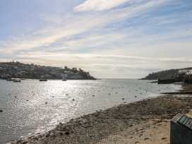 62 Esplanade - Cornwall - 974191 - thumbnail photo 33