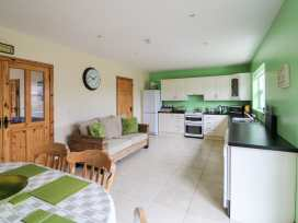 8 Culdaff Manor - County Donegal - 974195 - thumbnail photo 4