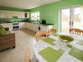 8 Culdaff Manor - County Donegal - 974195 - thumbnail photo 5