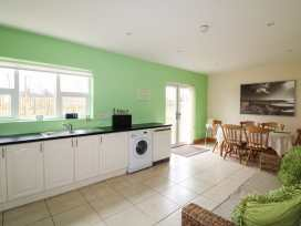 8 Culdaff Manor - County Donegal - 974195 - thumbnail photo 7