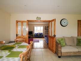 8 Culdaff Manor - County Donegal - 974195 - thumbnail photo 8