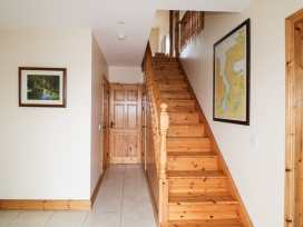 8 Culdaff Manor - County Donegal - 974195 - thumbnail photo 9
