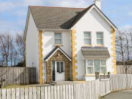 8 Culdaff Manor - County Donegal - 974195 - thumbnail photo 1