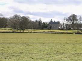 8 Culdaff Manor - County Donegal - 974195 - thumbnail photo 16
