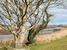8 Culdaff Manor - County Donegal - 974195 - thumbnail photo 17