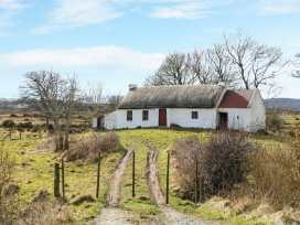 8 Culdaff Manor - County Donegal - 974195 - thumbnail photo 21