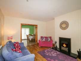 8 Culdaff Manor - County Donegal - 974195 - thumbnail photo 2