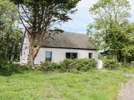 Annagh - Shancroagh & County Galway - 974394 - thumbnail photo 23