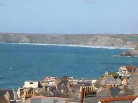 An Drowes - Cornwall - 974421 - thumbnail photo 23