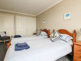Pink House - Cornwall - 974433 - thumbnail photo 27