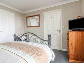 Pink House - Cornwall - 974433 - thumbnail photo 34