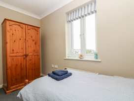 Pink House - Cornwall - 974433 - thumbnail photo 23