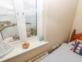 Pink House - Cornwall - 974433 - thumbnail photo 26