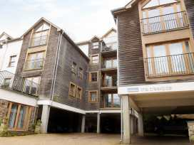 2 The Creekside - Cornwall - 974642 - thumbnail photo 1