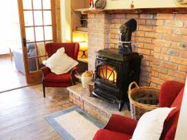 DonRoss Cottage - Westport & County Mayo - 974859 - thumbnail photo 8