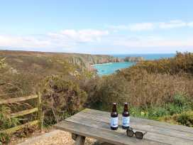 Beachcomber - Cornwall - 974928 - thumbnail photo 23