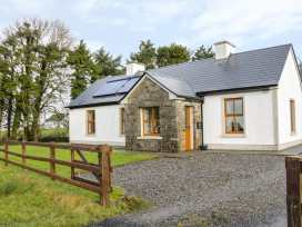 Cloonkee Cottage - Westport & County Mayo - 975041 - thumbnail photo 1
