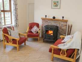Cloonkee Cottage - Westport & County Mayo - 975041 - thumbnail photo 4