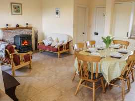 Cloonkee Cottage - Westport & County Mayo - 975041 - thumbnail photo 5