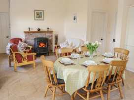 Cloonkee Cottage - Westport & County Mayo - 975041 - thumbnail photo 6