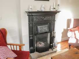 Cloonkee Cottage - Westport & County Mayo - 975041 - thumbnail photo 3