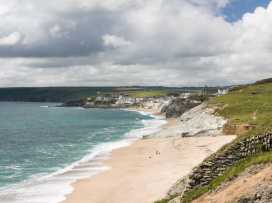 Saltwater - Cornwall - 975567 - thumbnail photo 36
