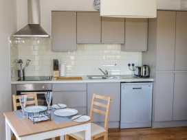 Atlantic Apartment - Shancroagh & County Galway - 975707 - thumbnail photo 6