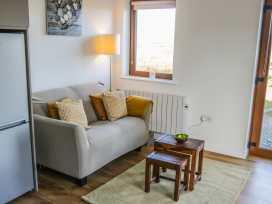 Atlantic Apartment - Shancroagh & County Galway - 975707 - thumbnail photo 3