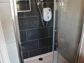 Atlantic Apartment - Shancroagh & County Galway - 975707 - thumbnail photo 10