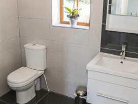 Atlantic Apartment - Shancroagh & County Galway - 975707 - thumbnail photo 11