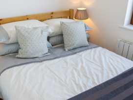 Atlantic Apartment - Shancroagh & County Galway - 975707 - thumbnail photo 7