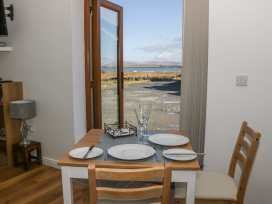 Atlantic Apartment - Shancroagh & County Galway - 975707 - thumbnail photo 2
