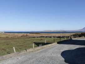 Atlantic Apartment - Shancroagh & County Galway - 975707 - thumbnail photo 14