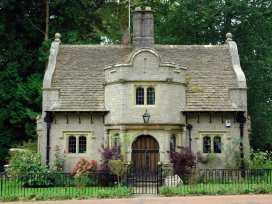 Rose Cottage - Devon - 975728 - thumbnail photo 14
