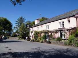 Lot Cottage - Devon - 975729 - thumbnail photo 13