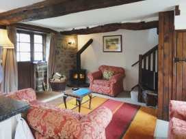 The Cottage - Devon - 975732 - thumbnail photo 2