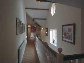 The Coach House - Devon - 975733 - thumbnail photo 14