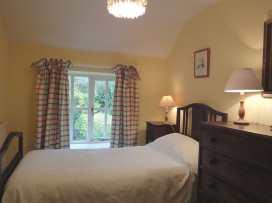 The Coach House - Devon - 975733 - thumbnail photo 23