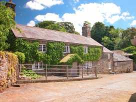 The Farmhouse - Devon - 975734 - thumbnail photo 1