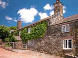 The Farmhouse - Devon - 975734 - thumbnail photo 2