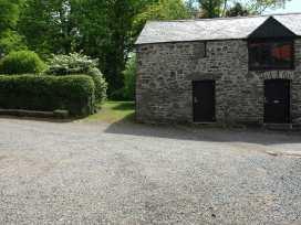 The Farmhouse - Devon - 975734 - thumbnail photo 26