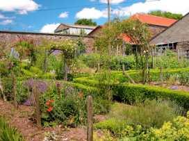 The Farmhouse - Devon - 975734 - thumbnail photo 28