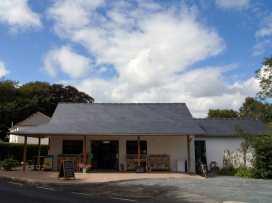 The Farmhouse - Devon - 975734 - thumbnail photo 31