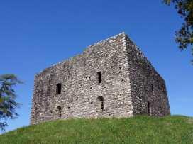 The Farmhouse - Devon - 975734 - thumbnail photo 33