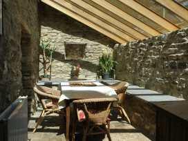 The Farmhouse - Devon - 975734 - thumbnail photo 7