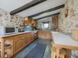 Rockmead - Devon - 975736 - thumbnail photo 5