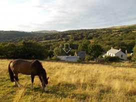 Buster Barn - Devon - 975739 - thumbnail photo 13