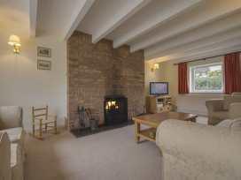 Acorn Cottage - Devon - 975804 - thumbnail photo 3