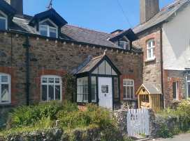 Lazy Bear Cottage - Devon - 975810 - thumbnail photo 1